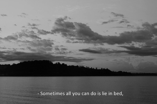 sometimes 1