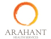 Arahant Medical