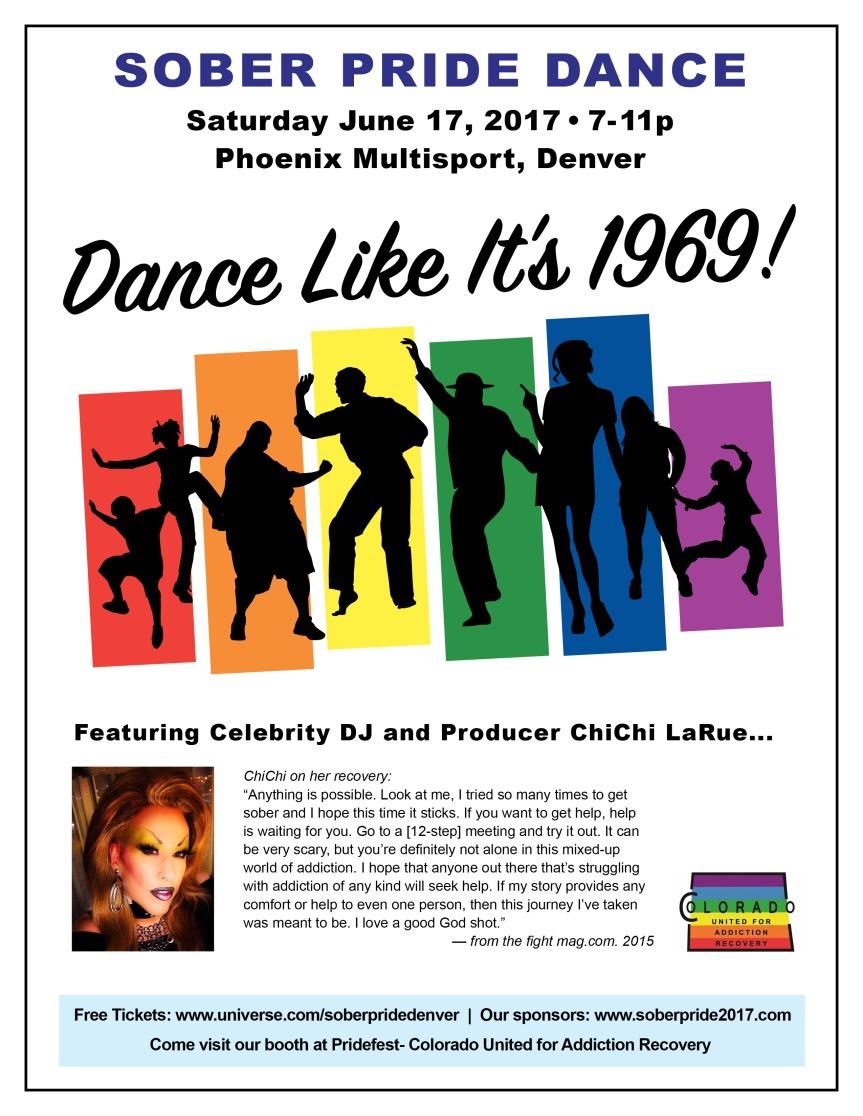 DancePoster5_May2017