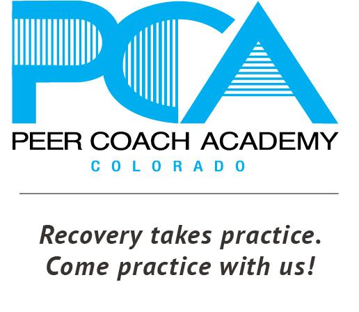 PCA_PracticeLogo_Final