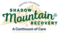 Shadow Mountain logo