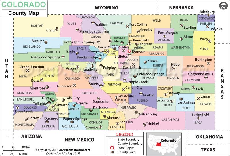 colorado-county-map