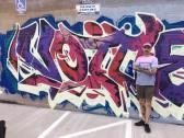 grafffiti everywhere